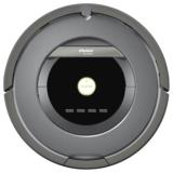 Roboterstaubsauger iRobot 875 bei Landi