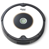 iRobot Roomba 605 Saugroboter bei Fust