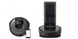 iRobot Roomba i7+ für 999.- anstatt 1249.-