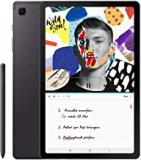 Samsung Galaxy Tab S6 Lite (WiFi) bei Amazon.de