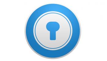 Enpass Passwort Manager Lifetime