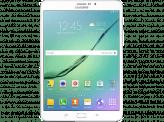 "SAMSUNG Galaxy Tab S2 – 8"" Tablet bei MediaMarkt"