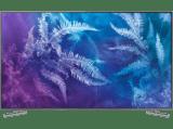 55″ QLED TV SAMSUNG QE55Q6F bei MediaMarkt für 787.- CHF