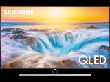 SAMSUNG QE55Q85R Fernseher bei Media Markt