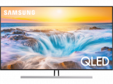 SAMSUNG QE65Q85R Fernseher bei MediaMarkt