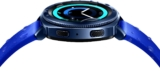 Samsung Gear Sport R600 für CHF 299.- statt CHF 349.- bei Interdiscount