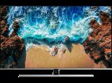 Diverse Samsung TVs bei microspot und MediaMarkt zum Bestpreis