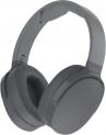 Skullcandy Hesh 3 Wireless Kopfhörer bei digitec