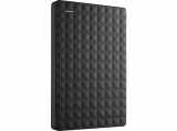 SEAGATE Expansion Portable 2 TB bei MediaMarkt