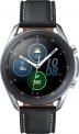 Samsung Galaxy Watch3 (45mm, WIFI) zum neuen absoluten Tiefstpreis