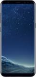 Samsung Galaxy S8+ Duos bei digitec für CHF 666.- statt CHF 777.-