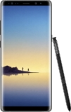 Nur heute: Samsung Galaxy Note8 Duos 64GB für CHF 699.-