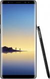Galaxy Note8 bei Dein Deal