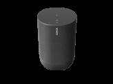 Sonos Move und Sonos Beam zum absoluten Bestpreis