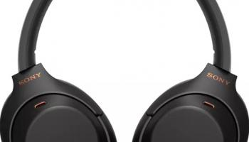 Sony WH-1000XM4 bei Amazon Spanien