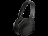 Bluetooth-Kopfhörer Sony WH-H910N in vier Farben bei Mediamarkt