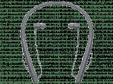 SONY WI-H700B – Bluetooth Kopfhörer bei MediaMarkt