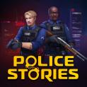 Police Stories für Switch zum Bestpreis