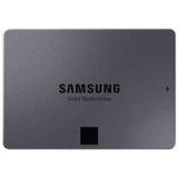 Interne SSDs von Samsung im Angebot