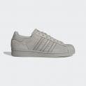 Adidas Superstar Sneaker Metal Grey (Unisex / Gr. 36-42)