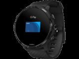 Sportliche Smartwatch Suunto 7 bei Mediamarkt