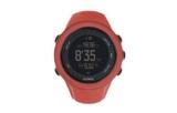 Für den schnellsten SUUNTO Ambit3 Sport Coral bei brack für 154.50 CHF