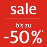 Manor Summer Sale: bis zu 50% Rabatt