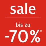 Manor Summer Sale: bis zu 70% Rabatt