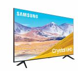 Blick Deal: Samsung UE65TU8070