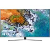 55″ TV SAMSUNG UE55NU7470 bei STEG für 909.90 CHF