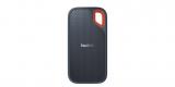 Sandisk Extreme Portable zum Aktionspreis bei digitec