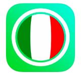 Italienisch & Spanisch lernen mit Lengo, kostenlos (Android / iOS) – [Freebie]
