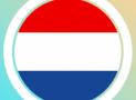 Niederländisch lernen mit Lengo iOS App kostenlos für die ersten 10000 Nutzer