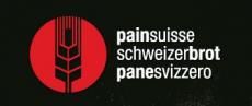 Schweizer Brot Adventskalender
