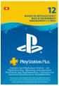 PS4 Jahresabo Playstation Plus für Fr. 44.90 bei MediaMarkt