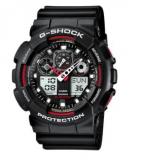 CASIO G-Shock für Fr. 96.-