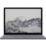 Microsoft Surface Laptop i5 256GB 8GB bei melectronics für CHF 999.- statt CHF 1449.-