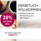 """20% auf fast alles bei Orell Füssli, z.B. """"Verfolgung"""" von David Lagercrantz als eBook für CHF 17.52 statt CHF 21.90"""