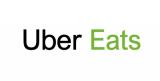 20 CHF Rabatt auf Bestellung ab CHF 25 via UberEats in Bern