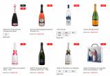 mybottle.ch – Champagner zu stark reduzierte Preise