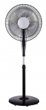 Kibernetik SVL40 (Standventilator, 45W) zum (fast) Bestpreis