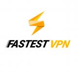 FastestVPN für $18 – Lifetime Account für 10 Geräte
