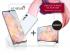 LG Velvet 5G white + gratis TV