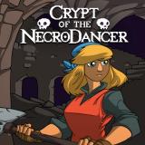 [PS4] Crypt of the NecroDancer gratis im PSN store