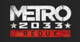 Metro: 2033 Redux gratis im Epic Store