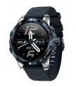 Coros Vertix Ice Breaker Sportuhr/Smartwatch