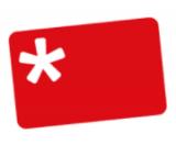 KulturLegi — Kulturleben für Personen in der Schweiz mit kleinem Einkommen.