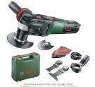 Bosch Multifunktionswerkzeug PMF 350 CES für knapp CHF 110.- bei Amazon.de
