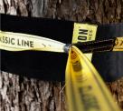 Gibbon Treewear Baumschutz Preisfehler bei Ochsnersport