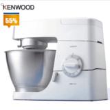 Kenwood Chef KM336 Küchenmaschine bei melectronics für nur CHF 299.-